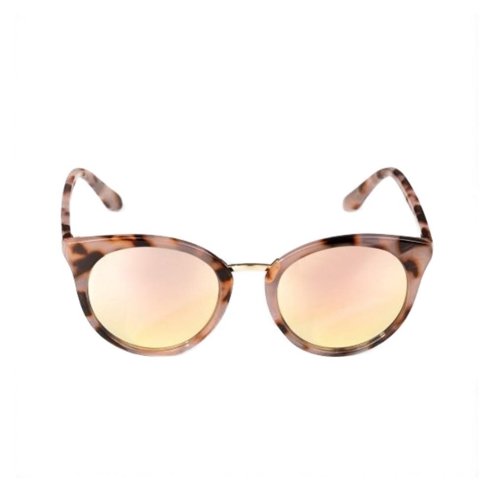 Gafas de sol pasta combinada