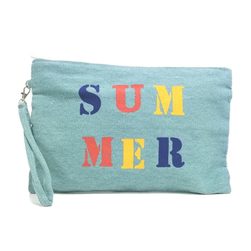 Cartera MANO SUMMER