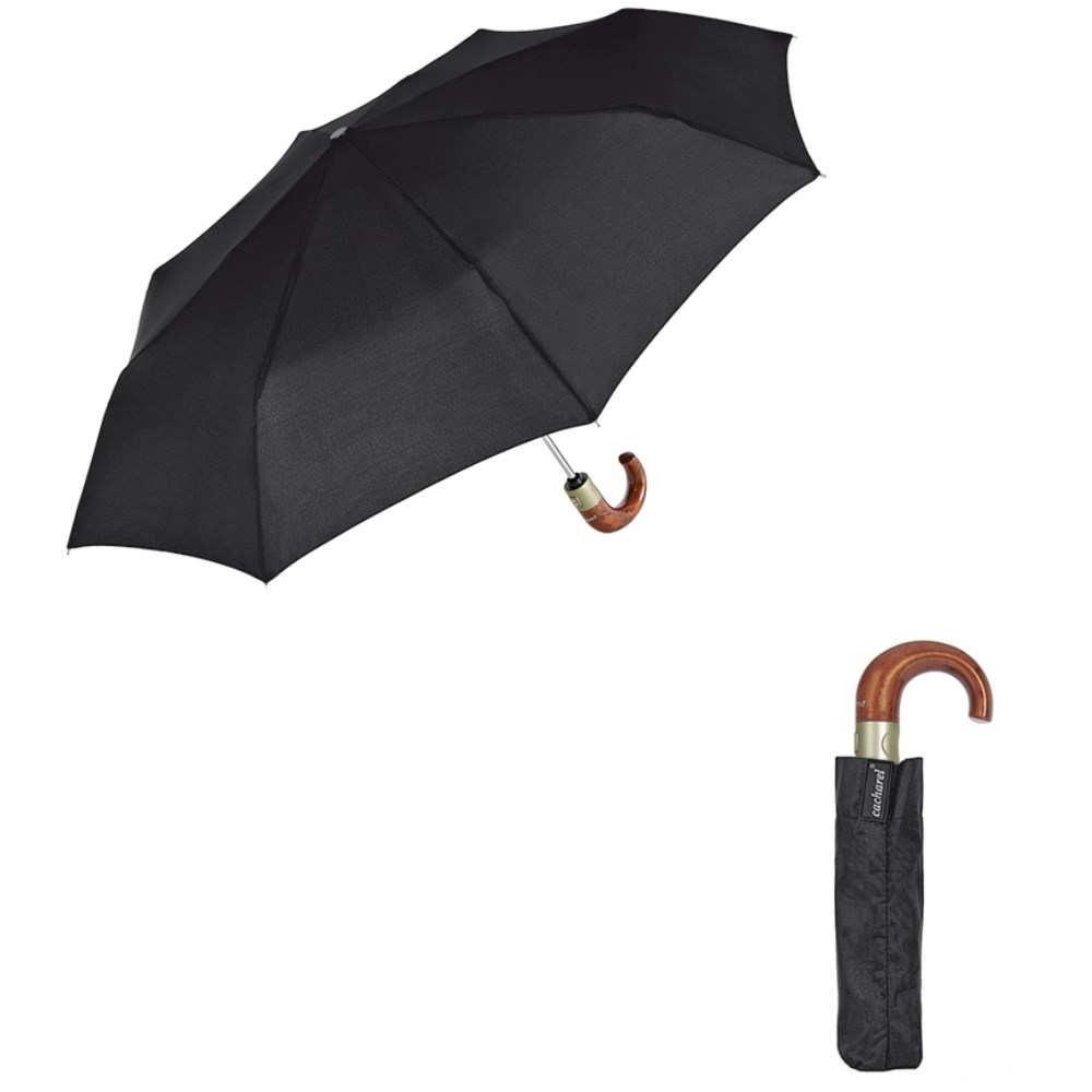Paraguas PLEGABLE CABALLERO...