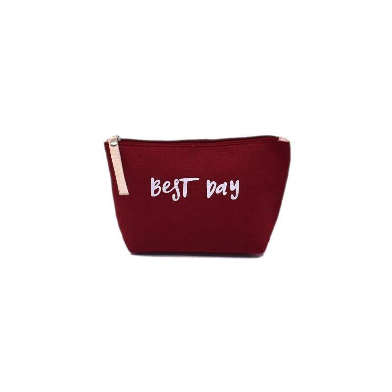Bolsa para PINTURAS BEST DAY