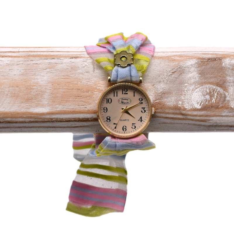 Reloj FIESTA SEÑORA MARÍA