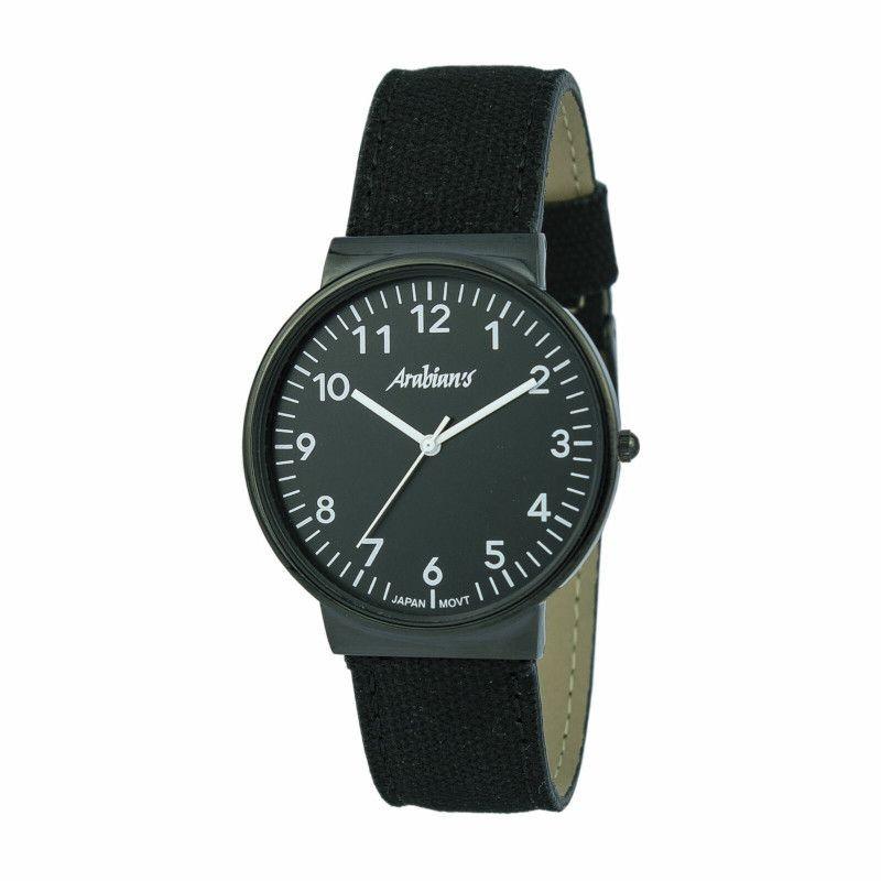 Reloj HOMBRE CORREA TEXTIL...