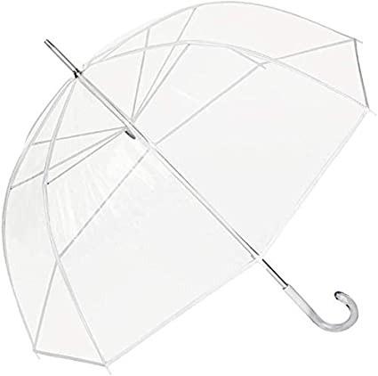 Paraguas LARGO MUJER...